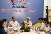 Bình Phước rút 1/3 thời gian giải quyết thủ tục đầu tư cho DN