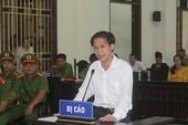 Ngày 3-7 tuyên án luật sư bị tố chiếm đoạt 1 tỉ