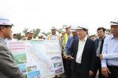 Chọn tư vấn quốc tế dự án cao tốc Bắc-Nam
