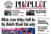 Epaper số 146 ngày 29/6/2018