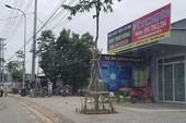 Hàng loạt dự án tại Phú Quốc bị 'treo'