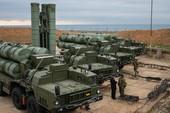 Ông Trump sẽ công nhận việc Nga sáp nhập Crimea?