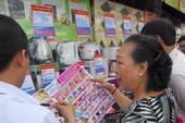 Nguyễn Kim bị truy thu cả trăm tỉ tiền thuế
