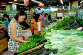 Cuộc chiến thương mại Mỹ-Trung: Đủ mối lo cho người Việt