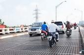 Trên 200 tỉ đồng xây cầu Tân An mới