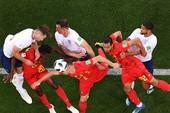 Tranh hạng 3 World Cup, Bỉ-Anh: Quỷ đỏ chờ xé xác sư tử!
