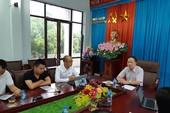 Từ vụ gian lận điểm ở Hà Giang: Nên xem lại cách thi cử
