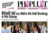 Epaper số 164 ngày 20/7/2018