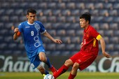 Thầy Park lo giải Asiad, chờ săn vàng AFF Cup