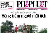 Epaper số 168 ngày 25/7/2018