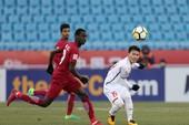 World Cup 2022 ở Qatar: Nghề chơi cũng lắm công phu