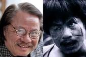 'Chí Phèo' Bùi Cường dang dở món nợ với Nam Cao