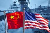 Mỹ-Trung: Không ai nhượng bộ ai!