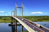 Đồng Nai sẽ xây cầu Cát Lái vào năm 2020