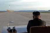 Mỹ-Triều cần bước đột phá thứ hai