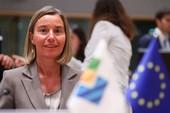 Các công ty châu Âu mắc kẹt ở Iran vì ông Trump