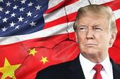 Trung Quốc ra 'đòn hiểm' với ông Trump