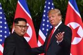 Triều Tiên chỉ trích quan chức Mỹ vì lệnh trừng phạt