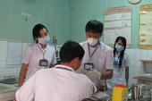 Lây nhiễm HIV dễ hay khó?