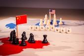 Đối đầu Mỹ-Trung: Đàm phán vô ích