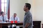 Giám đốc kêu oan, tòa hủy án vì chứng cứ là... bản photo
