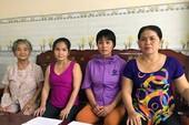 Đánh 3 chị em nhưng không bị khởi tố