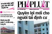 Epaper số 198 ngày 29/8/2018