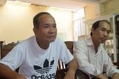 3 anh em 50 năm không quốc tịch