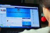 TP.HCM sẽ tiếp nhận phản ánh qua Facebook như thế nào?