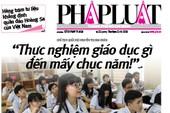 Epaper số 211 ngày 13/9/2018