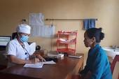 Bộ trưởng Y tế nói về phát triển y tế cơ sở