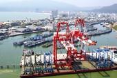 Bán cổ phần cảng Quy Nhơn là sai quy định