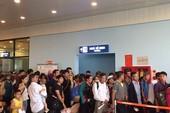 Quảng Bình muốn mở đường bay quốc tế