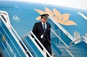 'Làm khó' phi công: Bộ GTVT đã làm trái luật