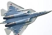 Máy bay Nga trang bị tên lửa phạm vi 300 km
