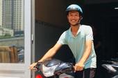 Đặc nhiệm thu 20 xe máy đắt tiền trong chuyên án trộm