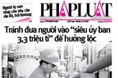Epaper số 227 ngày 2/10/2018