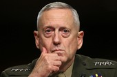 Hải quân Mỹ lên kế hoạch ngăn chặn Trung Quốc