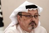 Nhà báo Saudi Arabia bị sát hại tại Thổ Nhĩ Kỳ
