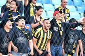 Tan Cheng Hoe sẽ truyền lối chơi nghệ sĩ cho Malaysia