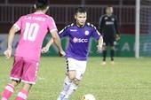 Quang Hải và giấc mơ vô địch AFF Cup 2018!