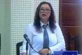 Nữ luật sư 'có duyên' với các vụ án oan thế kỷ