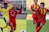 Nam Định không 'Tây' khó đá play off với Hà Nội B