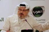 Mỹ trừng phạt Saudi Arabia nếu giết nhà báo bị mất tích