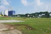 Đà Nẵng hủy hàng loạt kết quả trúng đấu giá đất
