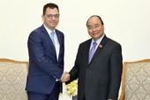 Thủ tướng mong muốn Romania tạo điều kiện cho nông sản VN