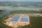 Kiểm tra trại heo xây đầu nguồn nước ở Đồng Nai