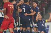 Bán kết U-19 châu Á: Hơn cả chiếc vé World Cup