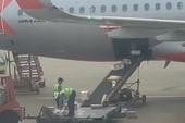 Nhân viên làm ẩu: Hãng bay phải chịu!