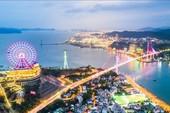 Diễn đàn Du lịch ASEAN nâng cao vị thế du lịch Việt Nam
